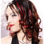 """Hair Extensions for Thin Hair - """"Instantly Making Thin Hair Look Long and Beautiful"""""""