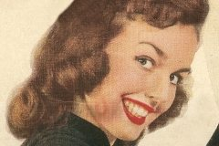 1950_Hairstyle15