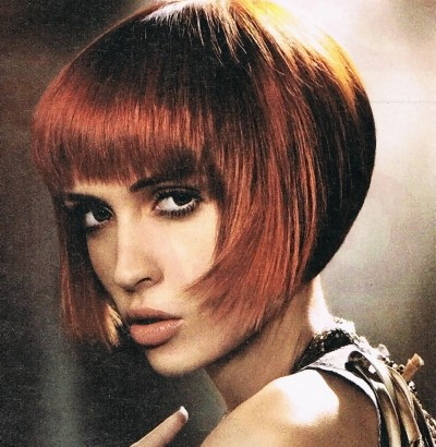 hairstyle-with-bangs-1
