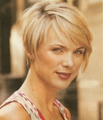 hairstyle-with-bangs-10