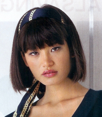 hairstyle-with-bangs-13
