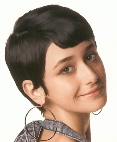 hairstyle-with-bangs-15