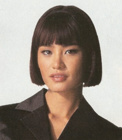 hairstyle-with-bangs-17