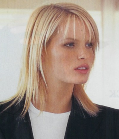 hairstyle-with-bangs-19
