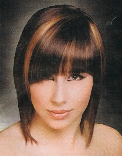 hairstyle-with-bangs-2
