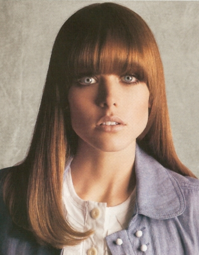 hairstyle-with-bangs-20