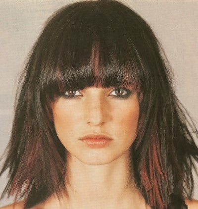 hairstyle-with-bangs-26