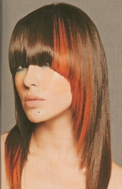 hairstyle-with-bangs-27