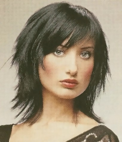 hairstyle-with-bangs-33