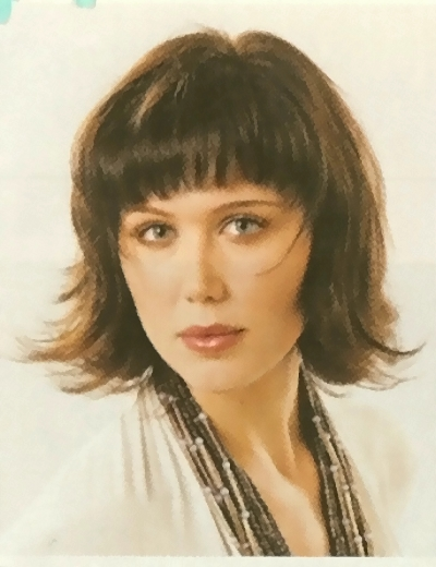 hairstyle-with-bangs-34