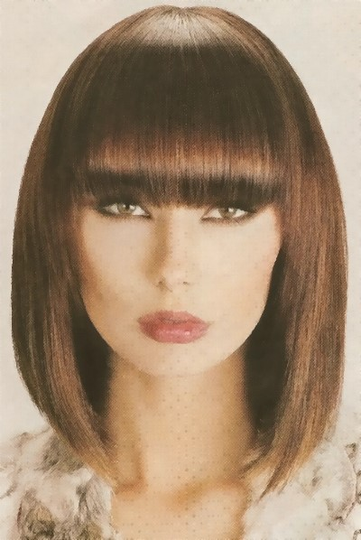 hairstyle-with-bangs-35