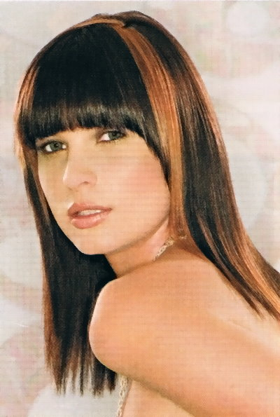 hairstyle-with-bangs-5