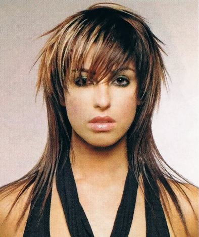 hairstyle-with-bangs-6