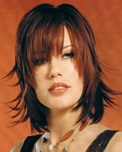 hairstyle-with-bangs-7