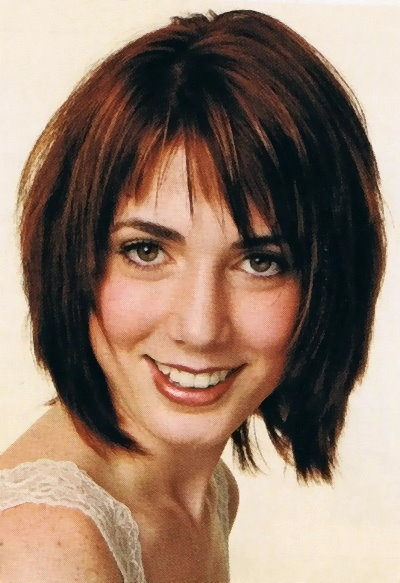 hairstyle-with-bangs-8