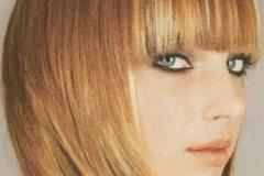 bangs-hairstyle-9