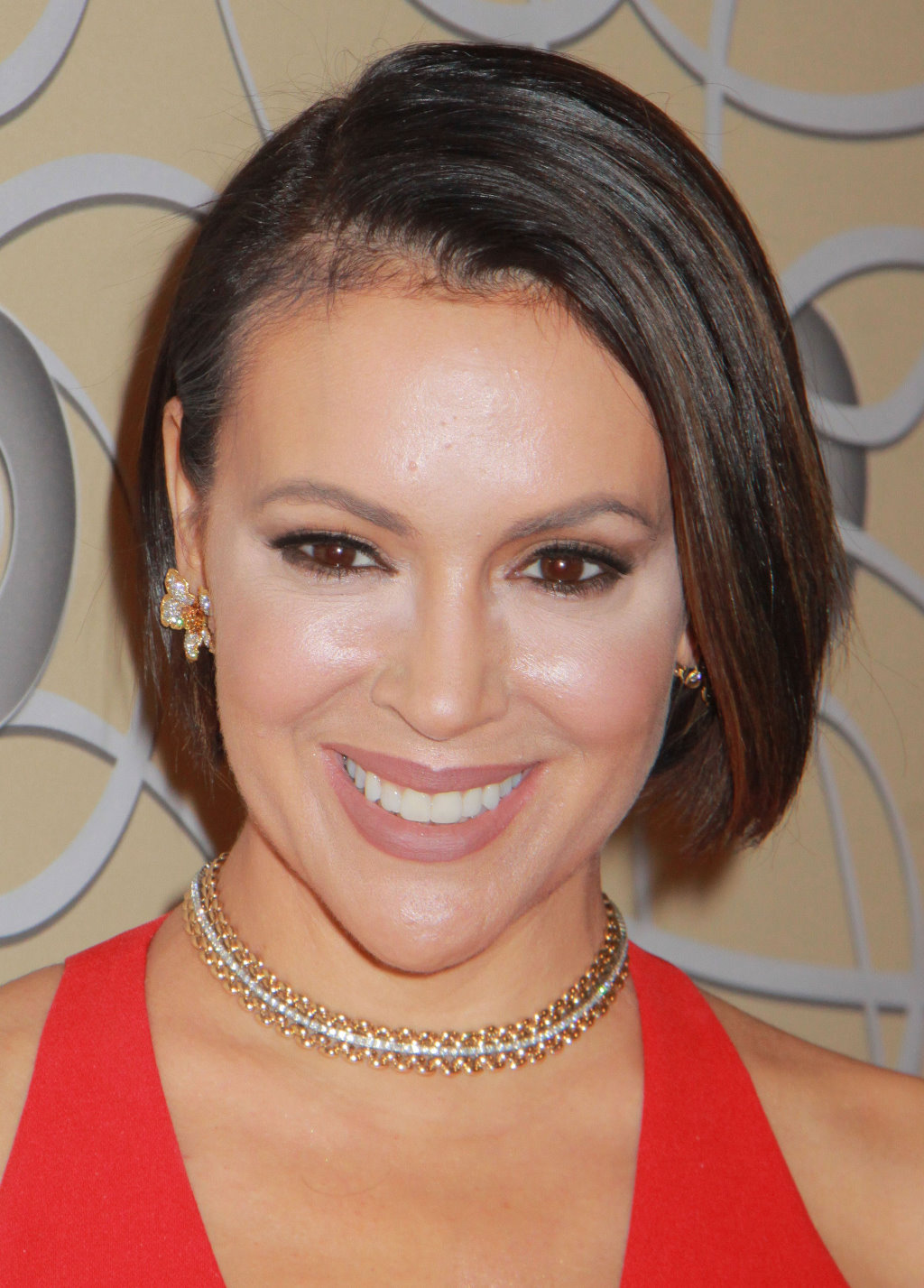Celebrity Hairstyles Inspiration For A New Hairstyle