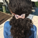 Young Girl Hairstyle3 24