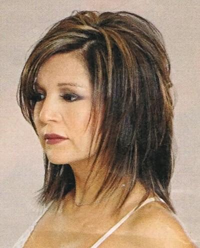 medium-length-hair-05