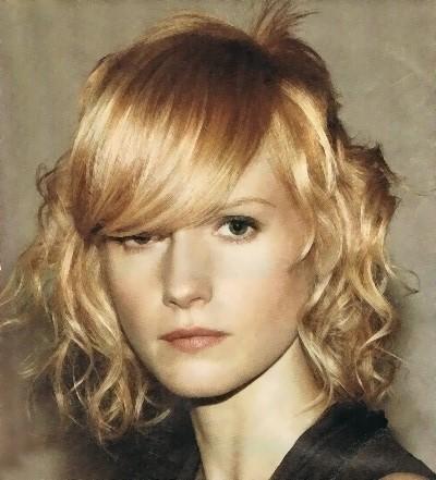 medium-length-hair-07