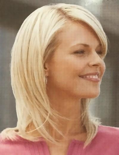 medium-length-hair-22