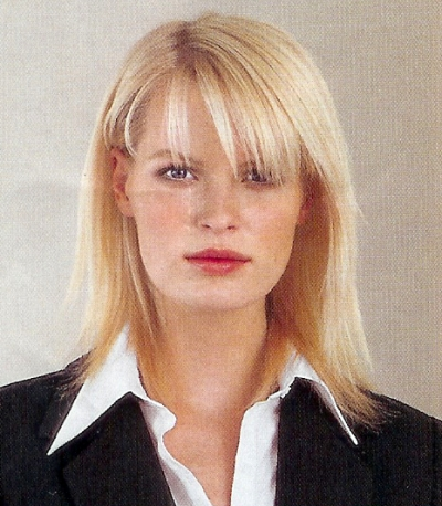 medium-length-hair-24