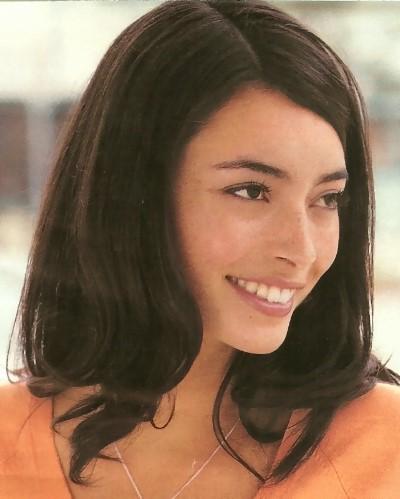 medium-length-hair-26
