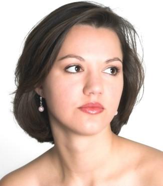 medium-length-hair-39