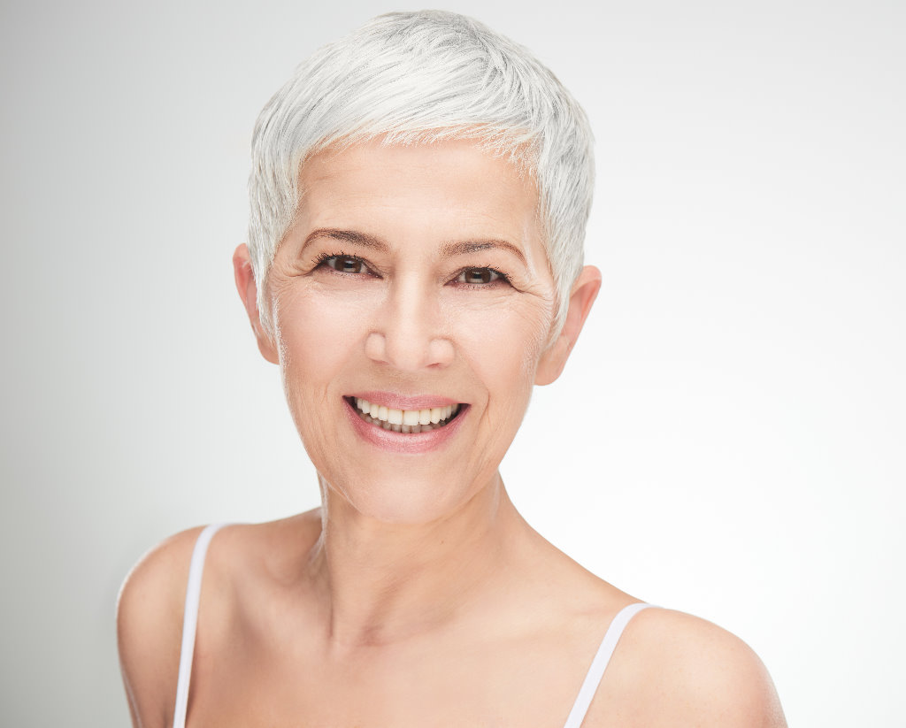 over-50-hairstyle-short-gray-hair