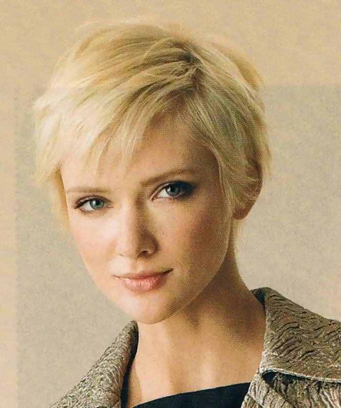 short-hairstyle-16