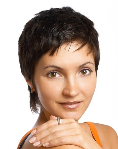 short-hairstyle-29
