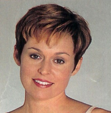 short-hairstyle-30