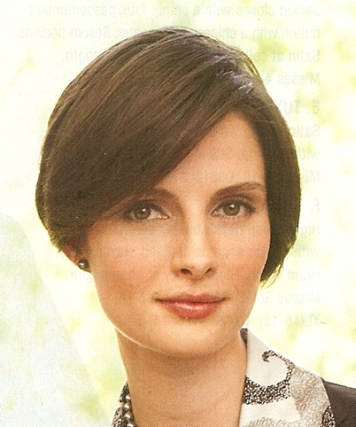 short-hairstyle-31