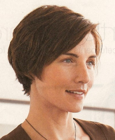 short-hairstyle-32