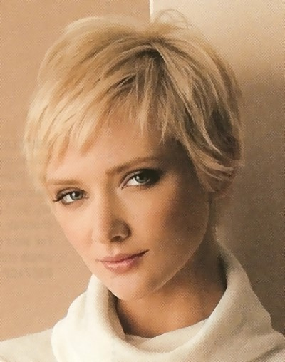short-hairstyle-33