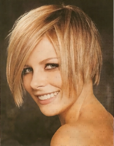 short-hairstyle-37