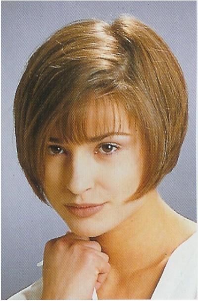 short-hairstyle-41