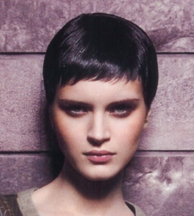 short-hairstyle-42