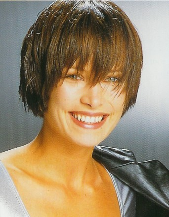 short-hairstyle-44