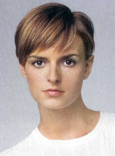 short-hairstyle-46