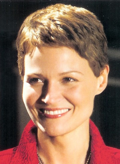 short-hairstyle-47