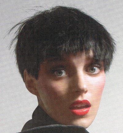 short-hairstyle-49
