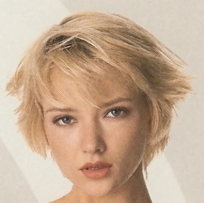 short-hairstyle-5