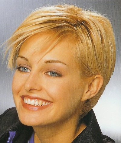 short-hairstyle-50