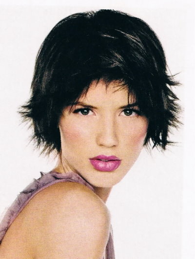 short-hairstyle-53