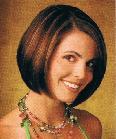 short-hairstyle-55