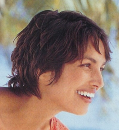 short-hairstyle-57