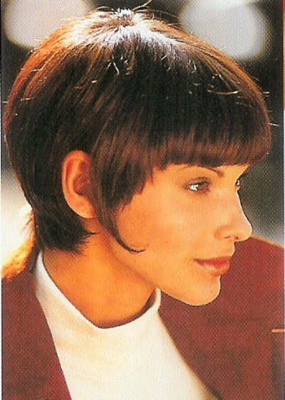 short-hairstyle-59