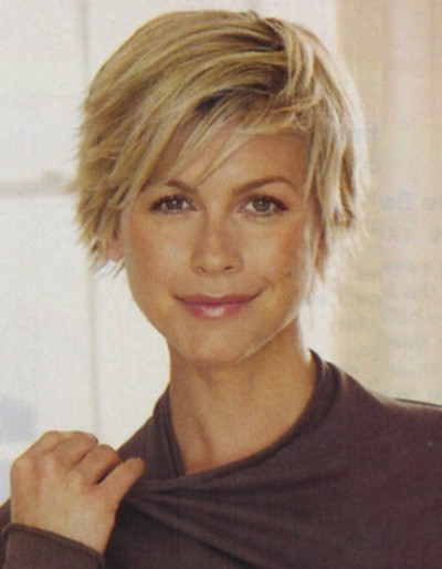 short-hairstyle-6