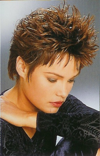 short-hairstyle-61